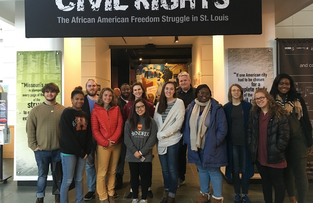 Civil Rights Museum - Copy (2)