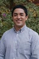 Michael Miyawaki