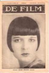 louise brooks smaller