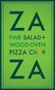 ZAZA logo