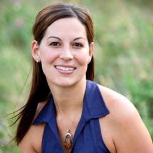 Chelsey Bryant Krug