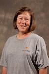 Stobaugh, Debbie - 20160225 - 10341305