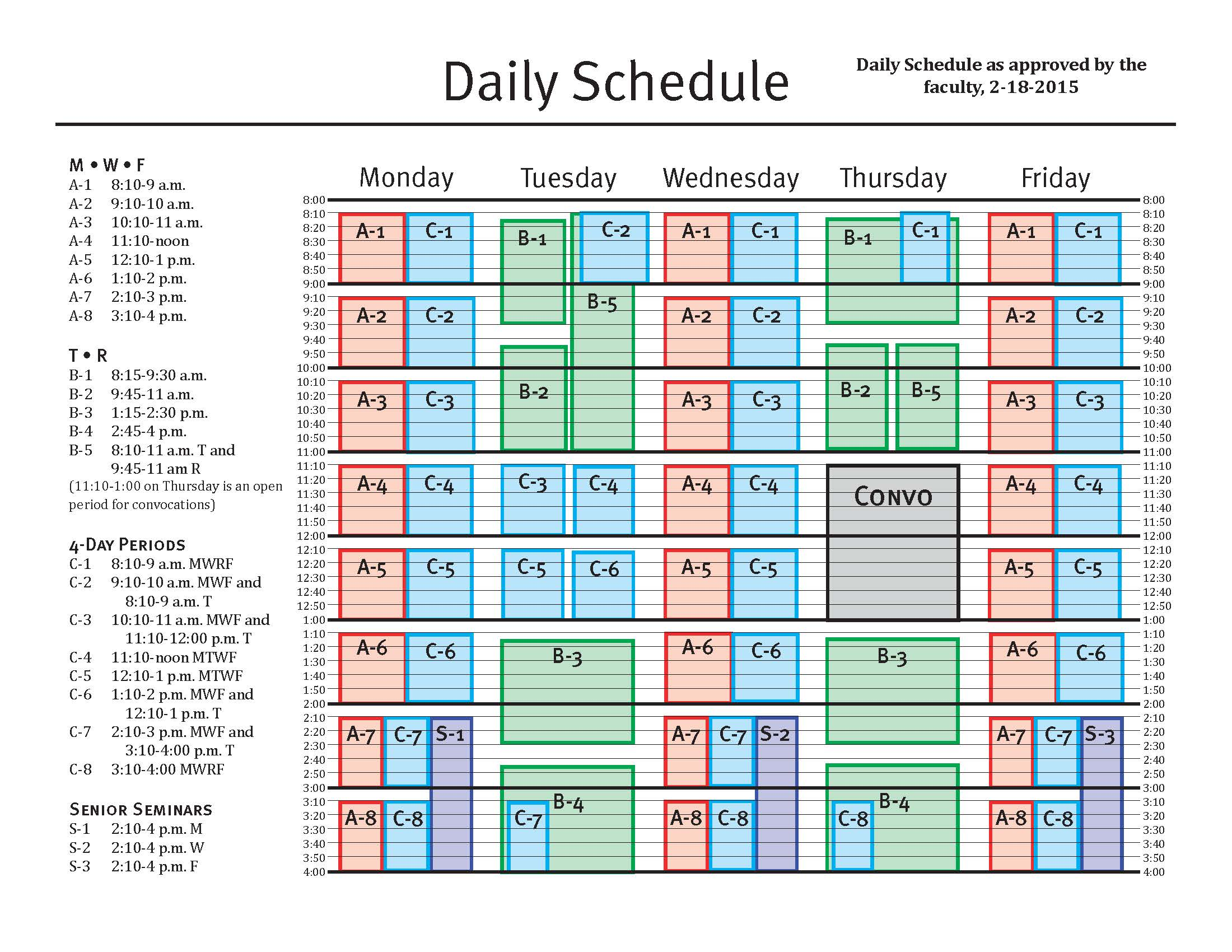 Daily Schedule appr 2-2015_Page_1