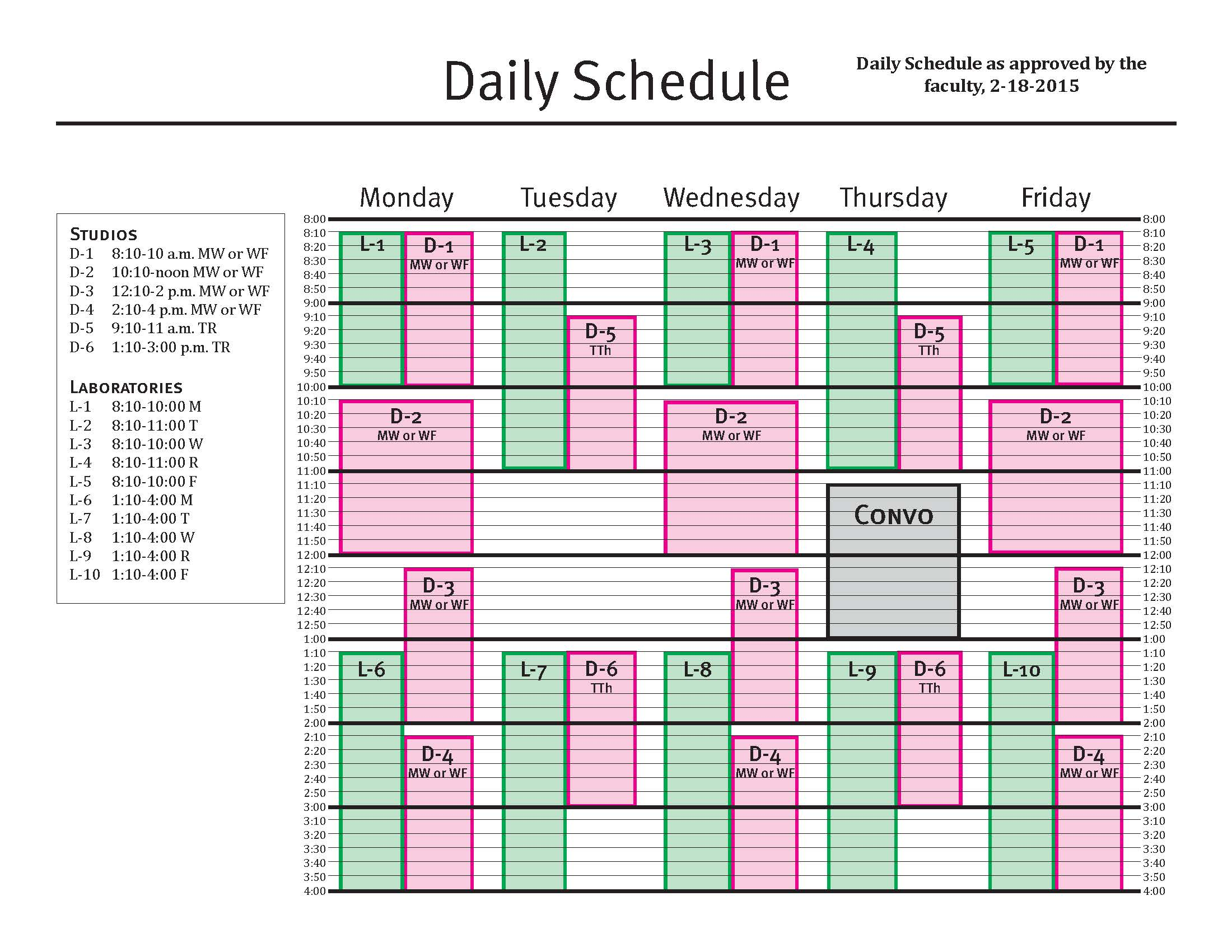 Daily Schedule appr 2-2015_Page_2