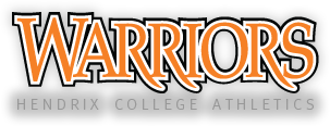 Warriors: Hendrix College Athletics