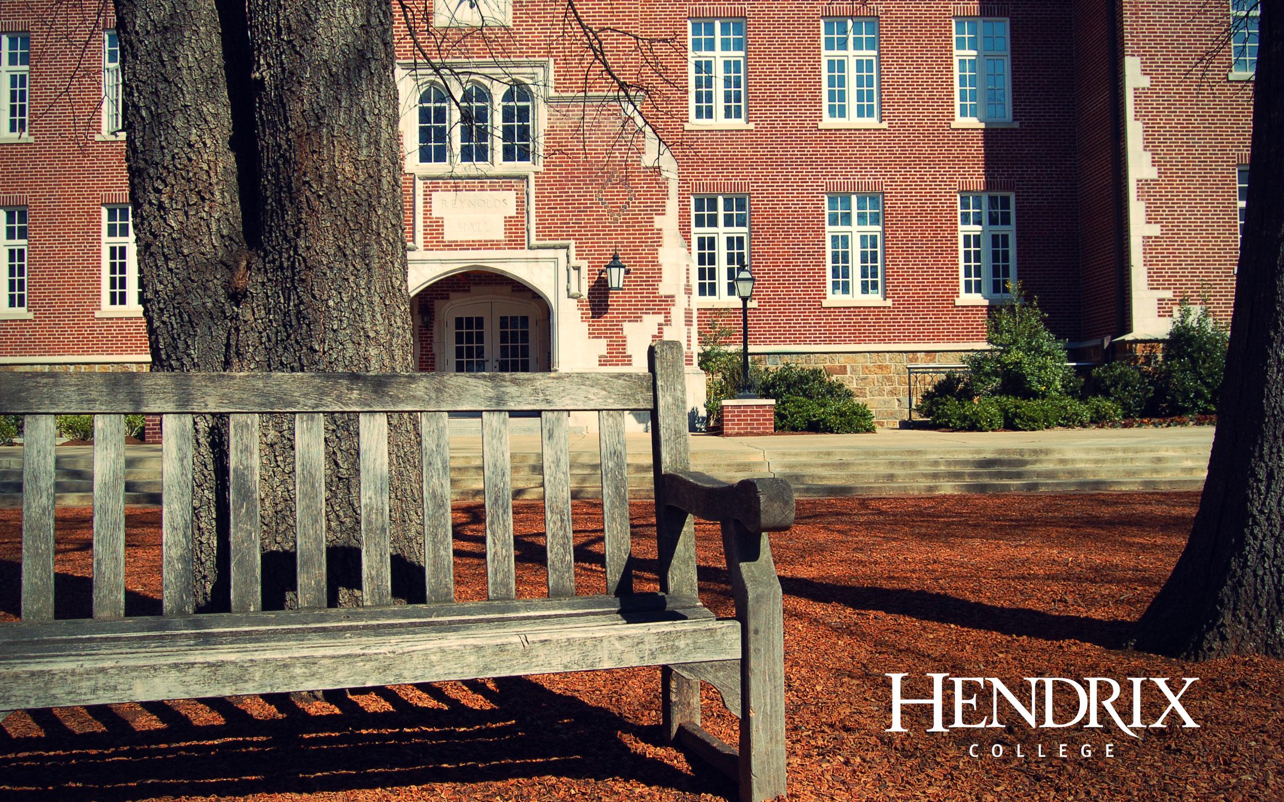 hendrix wallpapers | hendrix college