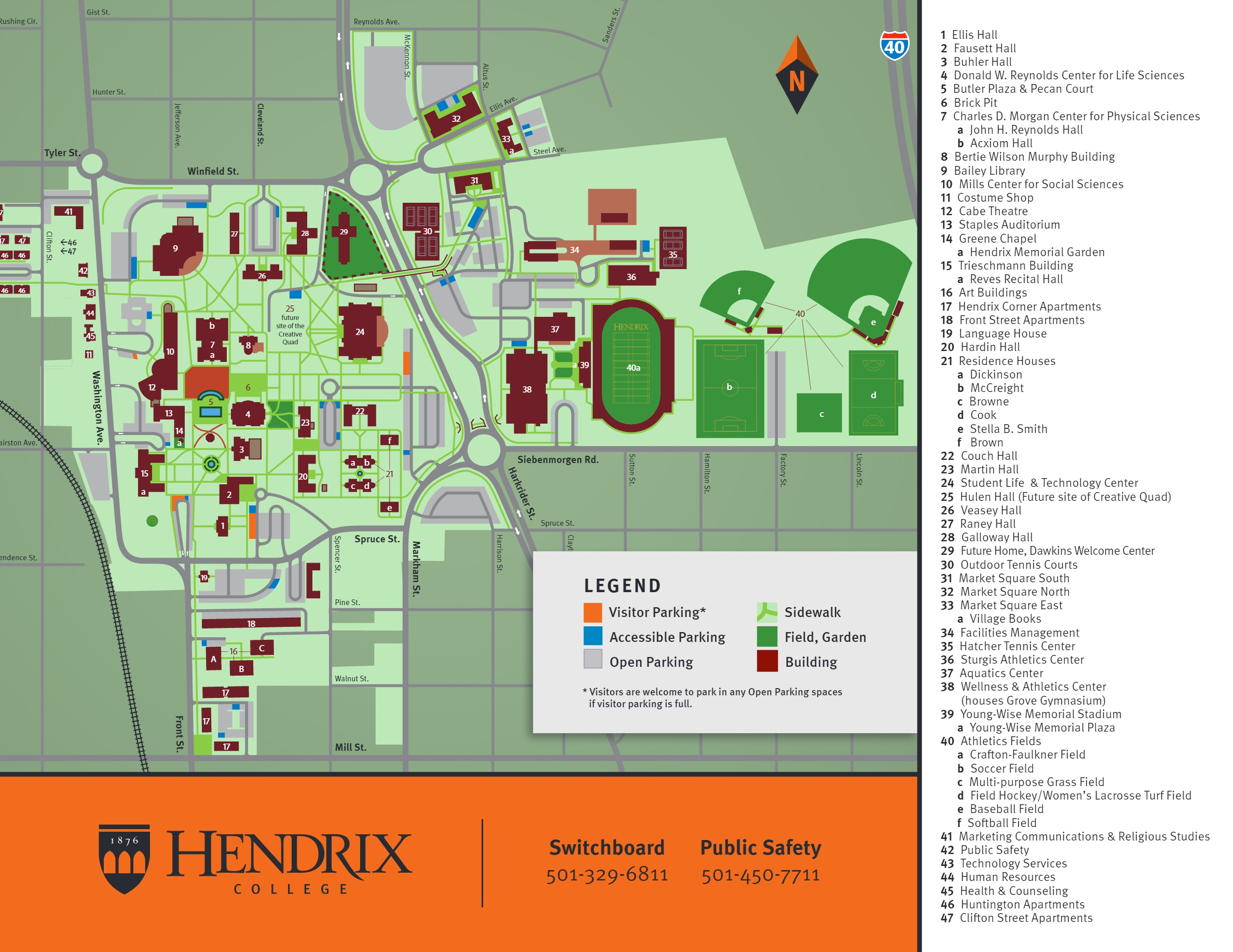 JPG_Campus Guide_Updated 071317