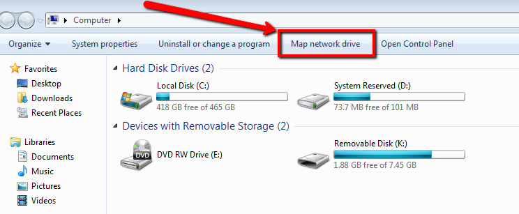 MapNetworkDrive_1