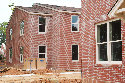 http://www.hendrix.edu/uploadedImages/Construction/New-Apartments-Construction-4134.jpg