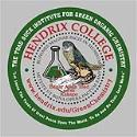 /uploadedImages/Departments_and_Programs/Chemistry/Green_Chemistry/GC HendrixToadsuckInstitute Owl.jpg