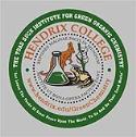 /uploadedImages/Departments_and_Programs/Chemistry/GC HendrixToadsuckInstitute outback.jpg