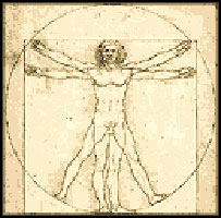Duchovné a duševné zdravie Vitruvius1