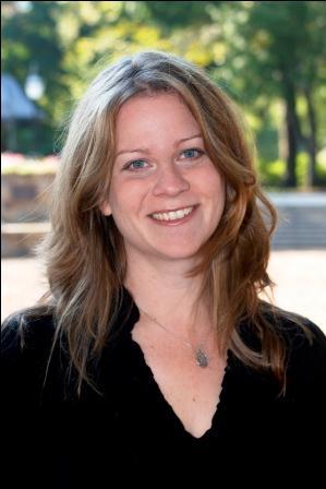 Dr. Jennifer Penner