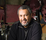Kevin Willmott, Events