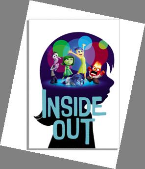 InsideOut2020