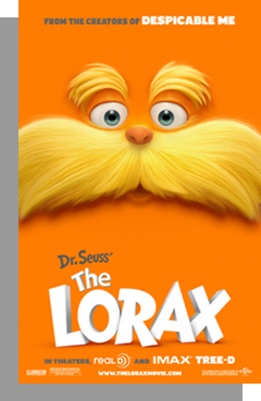 Lorax2020