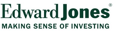 Edward Jones Investors logo